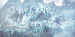 《怪物猎人世界冰原》怎么升级快 聚魔之地等级经验制度分析