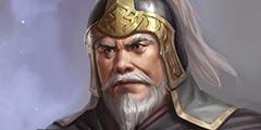 《三国志14》武将柳隐是谁?武将柳隐属性介绍