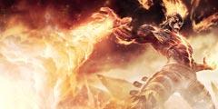 《云顶之弈》火男主C阵容怎么搭配 火男主C斗法玩法分享