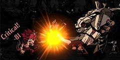 《漩涡迷雾》初体验视频合集 mistover游戏值得买吗?