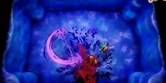 《塞尔达传说梦见岛》最终BOSS怎么打 最终BOSS各形态打法技巧分享