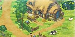 《哆啦A梦牧场物语》食材怎么购买?食材购买技巧分享