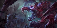 《云顶之弈》虚空恶魔法师流阵容怎么玩 虚空恶魔法师流玩法心得分享