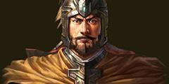 《三国志14》纪灵能力值是多少?武将纪灵属性资料介绍