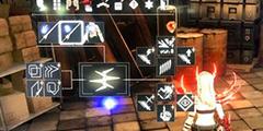 《噬血代码》武器搭配推荐汇总 各武器怎么搭配?