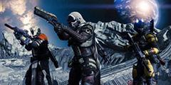 《命运2》追踪步枪前置任务视频攻略 追踪步枪前置任务怎么做?
