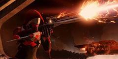 《命运2》神圣碎片任务攻略视频 神圣碎片任务怎么完成?