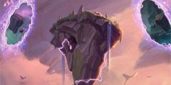《云顶之弈》9.20护卫骑士龙怎么玩 云顶9.20护卫骑士龙阵容推荐