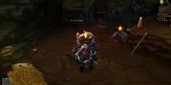 《魔兽世界》怀旧服全史诗锁甲装备效果一览 锁甲装备有哪些