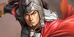 《三国志14》新武将孙河属性资料介绍 孙河是谁?