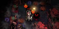 《漩涡迷雾》进不去游戏怎么办 无法游戏解决方法介绍