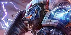 《云顶之弈》骑士阵容怎么搭配 云顶元素骑士护卫熊阵容玩法推荐