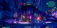 《无主之地3》莫泽砸枪流怎么玩 莫泽流派玩法推荐