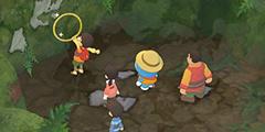 《哆啦A梦牧场物语》pc版配置要求是什么?配置要求介绍
