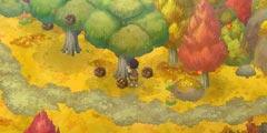 《哆啦A梦牧场物语》人物喜好详细介绍 角色喜好是什么