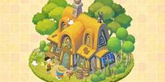 《哆啦A梦牧场物语》新手攻略全面解析 商店营业时间+玩法技巧详解