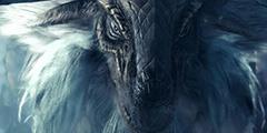 《怪物猎人世界冰原》金狮子武器有哪些?金狮子武器演示视频