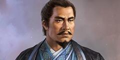 《三国志14》武将张琰属性资料介绍 张琰是谁?