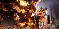 《命运2》暗影要塞武器手炮推荐视频 暗影要塞手炮好用吗?
