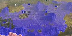 《三国志14》陈宫能力值一览 武将陈宫厉害吗?