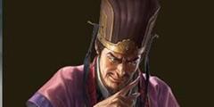 《三国志14》武将李儒属性战法一览 李儒能力怎么样?