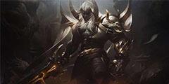 《云顶之弈》9.20版本阵容怎么选择 新版本枪剑士搭配推荐