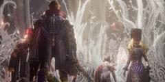 《噬血代码》世界观介绍一览 剧情时间线分析