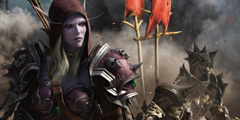 《魔兽世界》怀旧服战士全技能效果介绍 战士技能有哪些