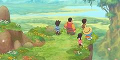 《哆啦A梦牧场物语》动物屋npc喜好分享 动物屋npc送礼攻略