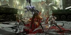 《噬血代码》怪物种类大全介绍 怪物打法技巧汇总
