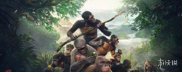 祖先人类史诗工具食物怎么制作先祖人类奥德赛工具合成方法