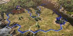 《三国志14》试玩版战斗心得分享 游戏好不好玩?
