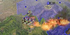 《三国志14》武将主义有哪些 武将主义介绍大全