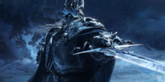 《魔兽世界》怀旧服全颈部装备属性介绍 颈部装备有哪些