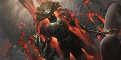 《云顶之弈》恶魔护卫龙法阵容怎么搭配 9.20恶魔护卫龙法阵容推荐