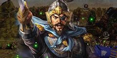 《三国志14》战斗系统怎么样?战斗系统图文介绍