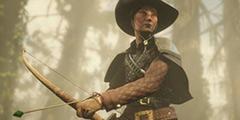 《荒野大镖客2》线上模式新增内容一览 新增了什么内容?