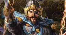 《三国志14》有哪些新内容?游戏新内容一览