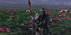 《全面战争三国》特色兵种强弱个人分析 特色兵种哪些比较强?