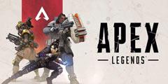 《Apex英雄》第三赛季有什么内容 第三赛季新内容介绍