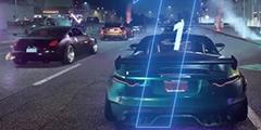 《极品飞车21》试玩视频分享 游戏好玩吗?