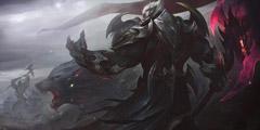 《云顶之弈》9.20龙骑士阵容详解 龙骑士阵容最新搭配推荐