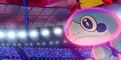 《宝可梦剑盾》超极巨化宝可梦形态及招式介绍 超极巨化宝可梦有哪些
