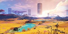 《命运2》星球任务怎么做 星球材料介绍