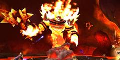 《魔兽世界》怀旧服圣骑士全技能效果介绍 圣骑士技能有哪些