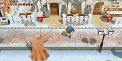 《牧场物语再会矿石镇》游戏界面介绍视频 游戏界面有哪些选项?