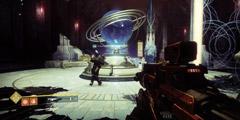 《命运2》熔炉竞技场什么武器好 熔炉竞技场武器推荐