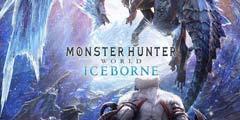 《怪物猎人世界冰原》太刀怎么配装 冰原太刀配装推荐