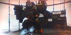 《命运2》任务怎么做 游戏任务奖励金装介绍