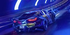 《极品飞车21》车辆性能改装功能说明 车辆性能改装有哪些内容?